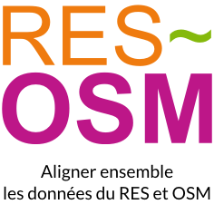 RES~OSM