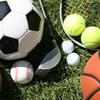 L'information sur le sport