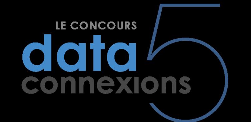 Les lauréats de DataConnexions #5