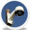 Carte de localisation des caméras de vidéosurveillance - Nogent-sur-Marne