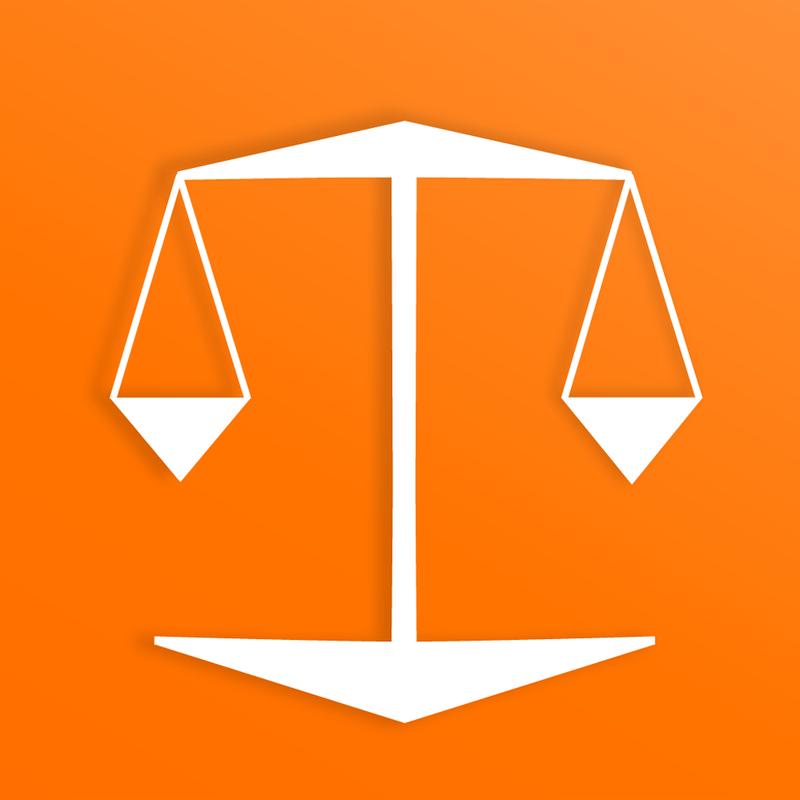 MCJ : Le droit à portée de main