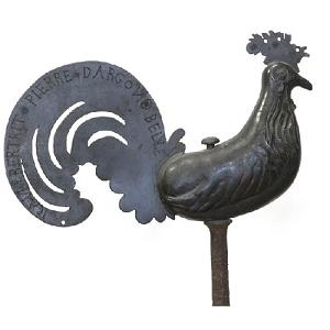 Recherche mobile rapide dans la liste des objets mobiliers propriété publique classés au titre des Monuments Historiques