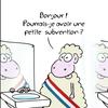 Fresnes, quand le député Jean-Jacques Bridey subventionne l'association de Jean-Jacques Bridey (saison 2) [màj]