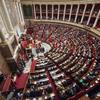 Les données de santé sur data.gouv.fr