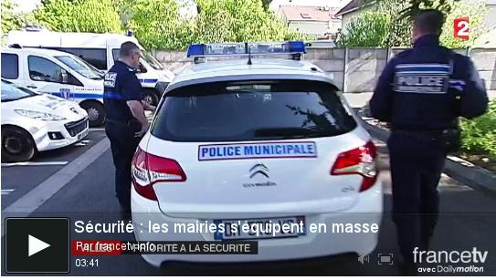 « Fact checking » du journal de France 2