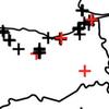 Geocoding French addresses with BAN
