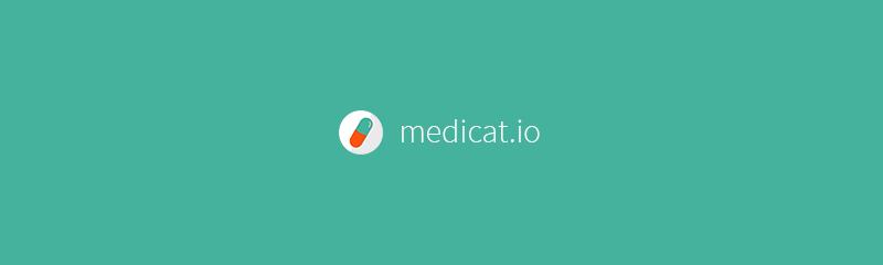 Medicatio
