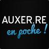 Auxerre en poche