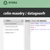 Interface de requêtes SPARQL pour les métadonnées data.gouv.fr