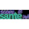 ScopeSanté