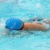 Toulouse, la ville où il fait bon pratiquer une activité de natation