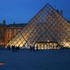 article et carte interactive des musées de France