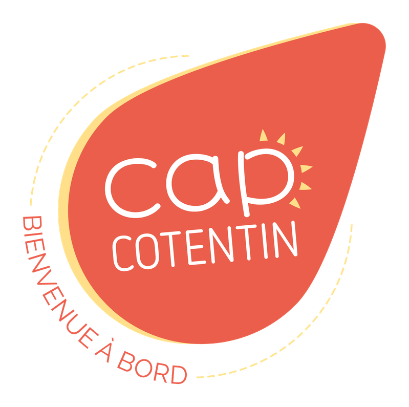 Cap Cotentin