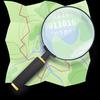 Un programme qui permet de convertir ce jeux de données en tag OSM
