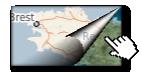 Geobretagne.fr