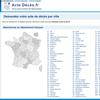 Acte-Décès.fr