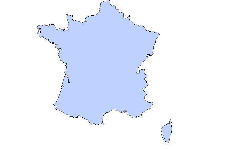 Rapports d'observations définitives des chambres régionales et territoriales des comptes