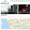 Radars : carte des radars automatiques en France