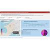 Octoplus - Évolution comparative des crimes et délits en France depuis 2012