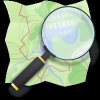 Cartographie des cinémas dans OpenStreetMap