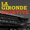 datavisualisation des équipements sportifs du département de la Gironde