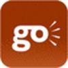Aller sur la page de détail de l'application Wannago