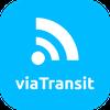 viaTransit