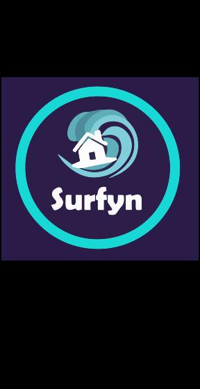 Surfyn utilise les données de valeurs foncières pour estimer le prix d'un bien immobilier