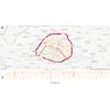 Data Pour Paris - Trafic