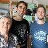 Data-story #2 Mieux trier ses déchets (Nantes)