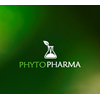 PhytoPharma: Catalogue Produits phytosanitaires