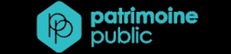 Patrimoine-public.fr