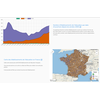 Visualisez les données de l'annuaire de l'éducation