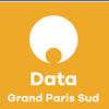 Immeuble x Eligibilité CA Grand Paris Sud