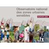 Rapport Onzus 2009 - Les équipements sportifs en zones urbaines sensibles