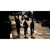 Data Analyse – Cas du trafic cycliste à Paris