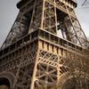 Coronavirus Paris - Ile de France : combien de vaccinés dans la région ?