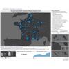 Atlas régional des effectifs étudiants