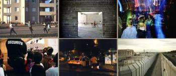 Jeunes et justice (1945-2005)