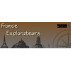France Explorateurs