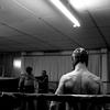Salle de boxe et arts martiaux en France