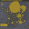 COVID-19 : cartographie(s) d'un débordement