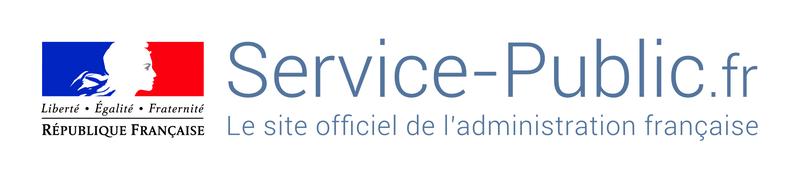 Simulateur DROITS DE SUCCESSION sur service-public.fr
