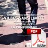 Restitution Unlimited Cities - Montpellier La Pompignane