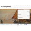 Museosphere.net