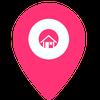 L'estimation immobilière en ligne est-elle fiable ?