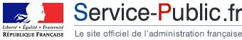 Annuaire de l'administration de Service Public