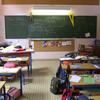 L'Education nationale publie les effectifs des établissements scolaires