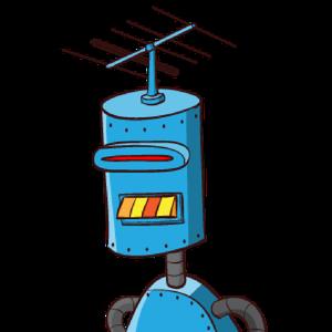 VaccinBot