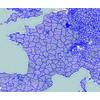 ITO Map